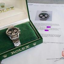 Rolex 6239 Stahl Daytona 37mm