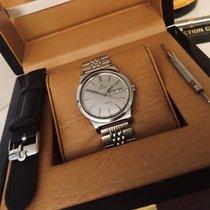 Omega Geneve Automatic Mens vintage watch Serviced November 2018