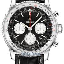 Breitling Navitimer 1 B01 Chronograph 43 nuevo