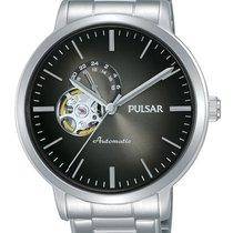 Pulsar P9A003X1 nuevo