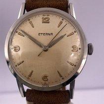 Eterna 4155002 1950