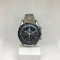 Omega Speedmaster Professional Moonwatch 145.022 1984 occasion