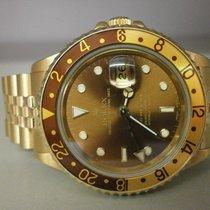 Rolex GMT-Master 40mm United States of America, Texas, Houston