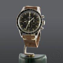 Omega Speedmaster Professional Moonwatch 105.003-65 1965 occasion