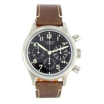 Longines Avigation L2.816.4.53.2 new