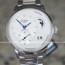 Glashütte Original PanoMaticLunar United States of America, Massachusetts, Milford