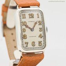 Tiffany 1924 usados