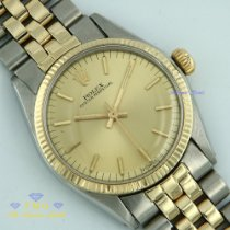 Rolex Oyster Perpetual 31 6751 1975 pre-owned