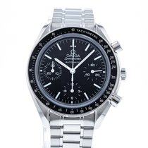 Omega Speedmaster Reduced 3539.50.00 rabljen