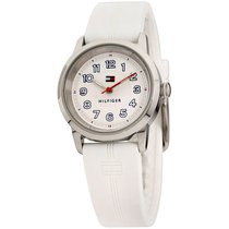 Tommy Hilfiger 1781528 new