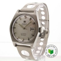 Tissot 43516 1970 pre-owned