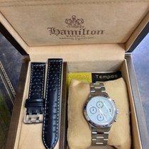 Hamilton 90650 1970 pre-owned