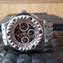 Hublot Big Bang Aero Bang 46mm
