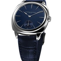 Laurent Ferrier new Automatic 41mm Steel