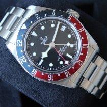 Tudor Black Bay GMT 79830RB-0001 2019 new