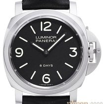 Panerai Luminor Base 8 Days PAM00560 / PAM560 2020 nouveau