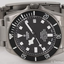 Tudor - Pelagos Chronometer : 25600TN