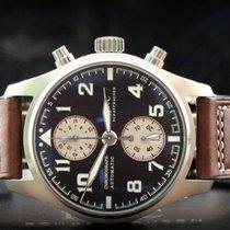 IWC Pilot's Watch Limited edition Antoine de Saint Exupery...