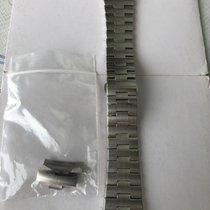 Panerai 1950 metal bracelet - full complete