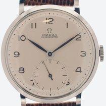 Omega CK 2366 1944 pre-owned