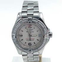 Breitling Colt Oceane Steel 33mm Champagne United States of America, Illinois, BUFFALO GROVE