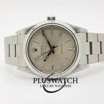 Rolex Air King Precision 14000M 14000M 1995 usados