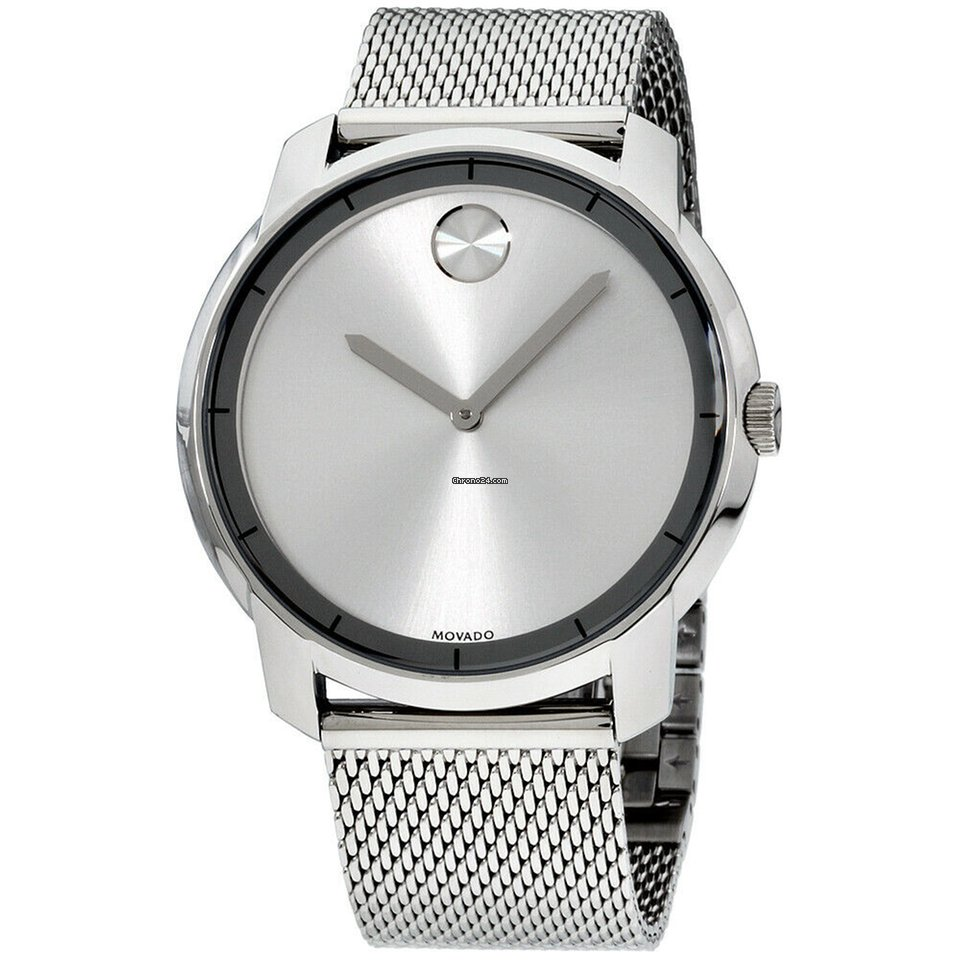 e1f5efbf2 Movado Bold - all prices for Movado Bold watches on Chrono24