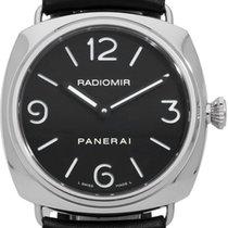 Panerai Radiomir PAM00210 2012 rabljen