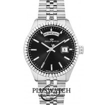 Philip Watch Caribe R8253597033 2019 new