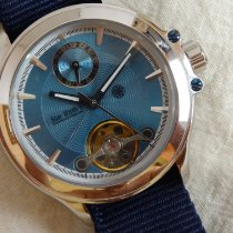 Sea-Gull Women's watch Automatic new Watch only 2010