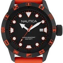 Nautica NAI10077G new