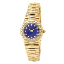 Piaget Tanagra 16033 M 401 D pre-owned