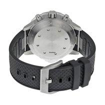 IWC Aquatimer Chronograph IW376803 nuevo
