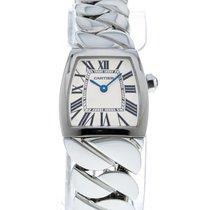 Cartier La Dona de Cartier W660012I pre-owned