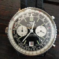 Breitling Chrono-Matic (submodel) 1424726 pre-owned