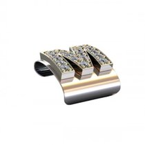 Neu Stahl 4.2mm