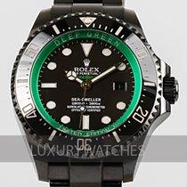 Rolex Sea-Dweller Deepsea 44mm