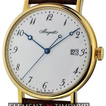 Breguet Classique 29 new