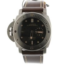 Panerai Special Editions PAM00569 new