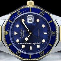 Glashütte Original Sport Automatic  Watch  1033121104