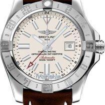 Breitling Avenger II GMT a3239011/g778-2ld