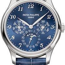 Patek Philippe Perpetual Calendar 5327G-001 2016 новые