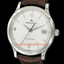 Jaeger-LeCoultre Master Control Auto [ON HOLD]