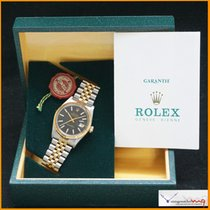 Rolex Date-Just  ref 16013 New Old Stock Very Rare