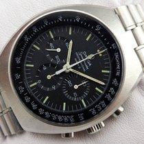 オメガ (Omega) Speedmaster Professional Mark II Chronograph -...