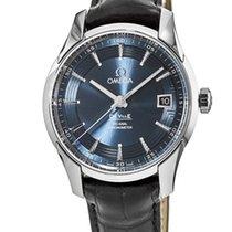 Omega De Ville Men's Watch 431.33.41.21.03.001