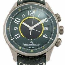 Jaeger-LeCoultre Amvox 1 R-Alarm 44 mm Aston Martin Limited...