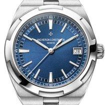 Vacheron Constantin Overseas Automatic Date 41mm NEW