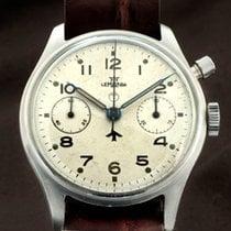 Lemania 3878 1965 occasion