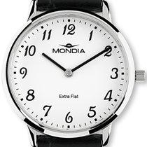 Mondia 1-700-10 new